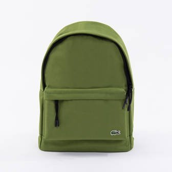 Lacoste Backpack NH2677NE-F45