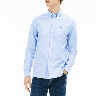 Lacoste Oxford Shirt CH4976-58M