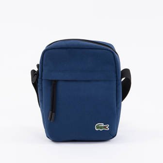 Lacoste Vertical Camera Bag NH2102NE-F44