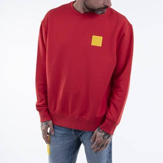 Levi's® x LEGO Relaxed Crew 84496-0001