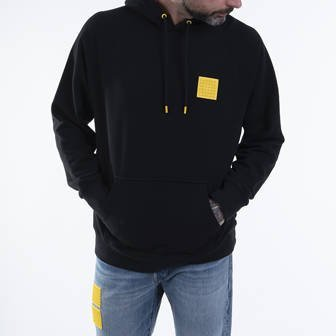 Levi's® x LEGO Relaxed Hoodie 84497-0001