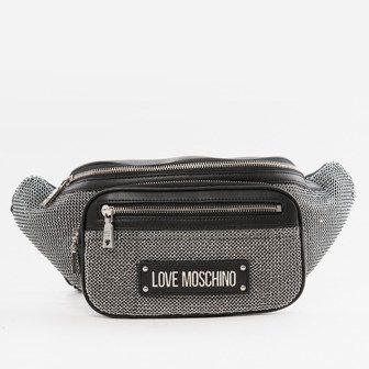 Love Moschino JC4049PP1ALH100A