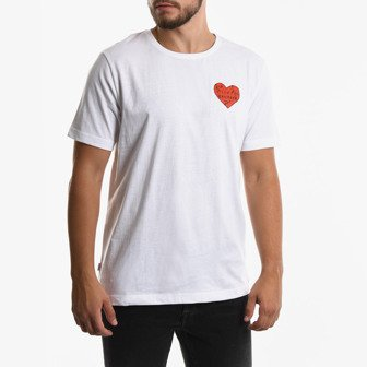 Makia Breaker T-shirt M21214 001