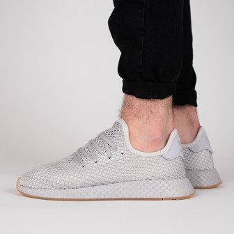 new product f7f98 334a7 Mens Shoes sneakers adidas Originals Deerupt Runner CQ2628