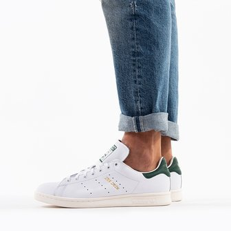 Men's Shoes sneakers adidas Originals Stan Smith CQ2871