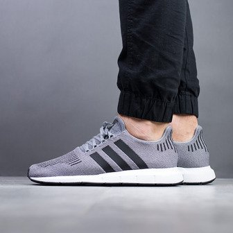 Men's Shoes sneakers adidas Originals Swift Run CQ2115