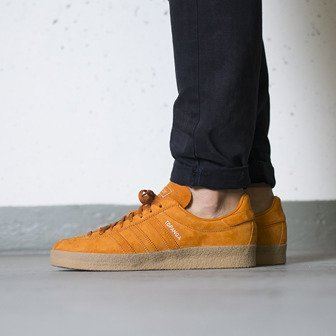 Men's Shoes sneakers adidas Originals Topanga S76625