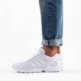 adidas ZX FLUX M19840 Best shoes SneakerStudio