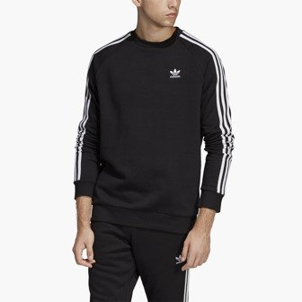 Men's blouse adidas Originals 3-Stripes DV1555