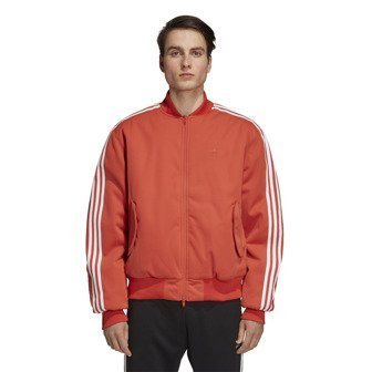 Men's jacket adidas Originals Ma1 Padded DH5034