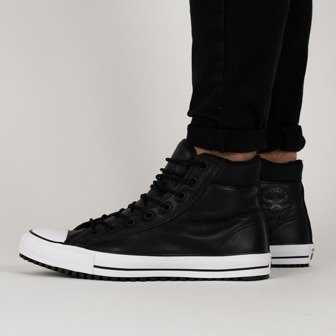 ea4900db7 Men s shoes sneakers Converse Chuck Taylor AS Street Boot PC 162415C