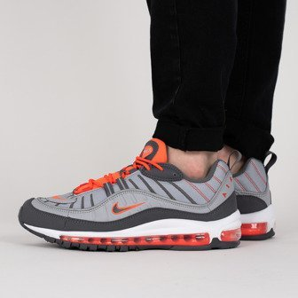 info for 3ccde 739cc ... discount code for mens shoes sneakers nike air max 98 640744 006 842a3  461b0