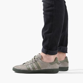 Men's shoes sneakers adidas Originals Broomfield BD7611
