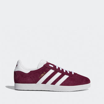 Men's shoes sneakers adidas Originals Gazelle B41645