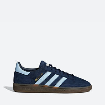 Men's shoes sneakers adidas Originals Handball Spezial BD7633