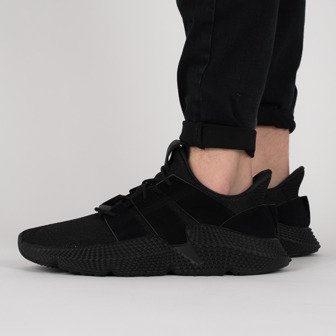 Men's shoes sneakers adidas Originals Prophere B37453