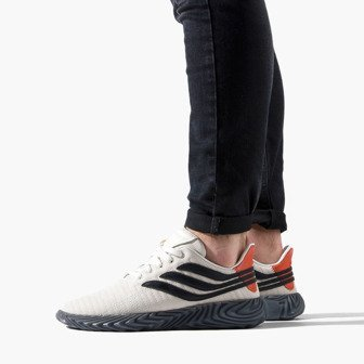 Men's shoes sneakers adidas Originals Sobakov BD7548
