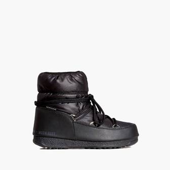 Moon Boot Low Nylon WP 2 24009300 001