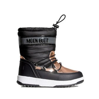 Moon Boot Soft Boot WP 34051700 001