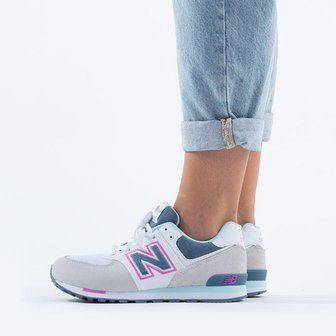New Balance GC574NLH