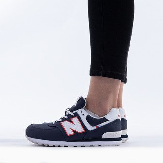 New Balance GC574SOP
