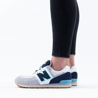 New Balance GC574SOU