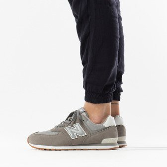New Balance GC574SPU