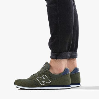 New Balance ML373MDT