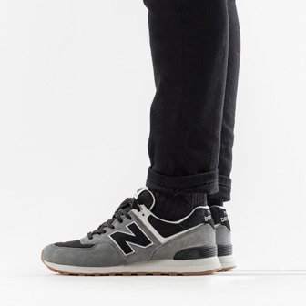 New Balance ML574SPE