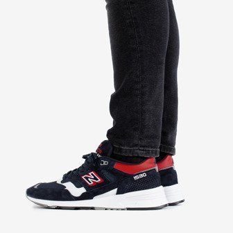 New Balance Made in UK M1530NWR