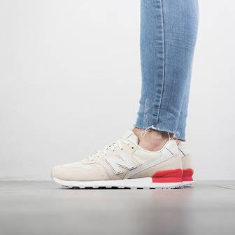 Ladies Sneakers shoes price in the store shop