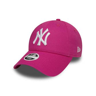 New Era 9Forty New York Yankees 11157578