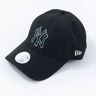 New Era Essential 940 New York Yankees 12134627