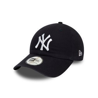 New Era Washed Casual Classic 920 New York Yankees 12505724