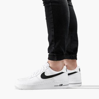nike air force 1 mid 314 50 style