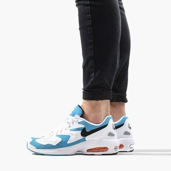 Nike | Air Max 90 Essential Sneaker | Nordstrom Rack