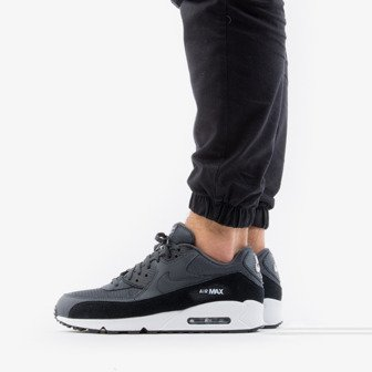 Nike Air Max 90 Essential AJ1285 107