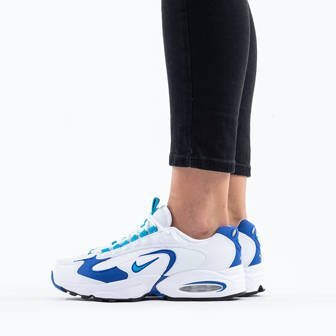 Nike Air Max Triax W CQ4250 101