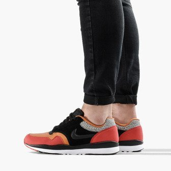 Nike Air Safari Se SP19 BQ8418 600