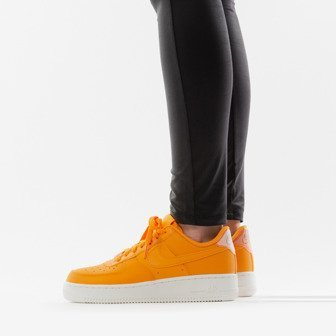 Nike Wmns Air Force 1 '07 Ess AO2132 801