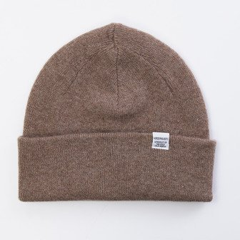 Norse Projects Light Wool N95-0822 0966