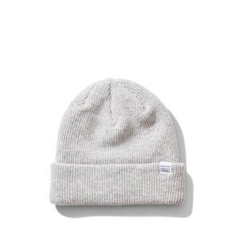 Norse Projects Norse Beanie N95-0569 1026