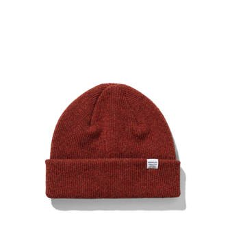 Norse Projects Norse Beanie N95-0569 5040