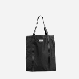 Norse Projects Ripstop Tote N95-0552 9999