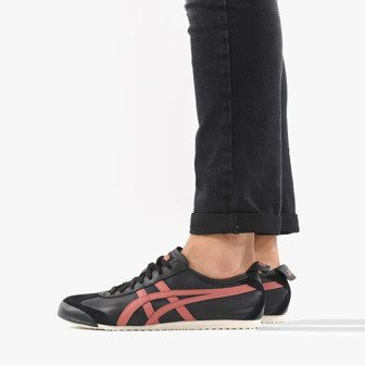 reputable site a06c5 05386 Onisuka Tiger sneakers shoes | SneakersStudio Store