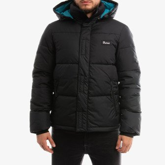 Penfield Equinox PFM112131219 001