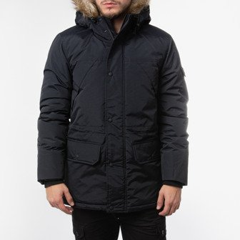 Penfield PFM112580219 001 BLACK