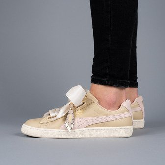 Puma Basket Heart Coach Wns 366366 01