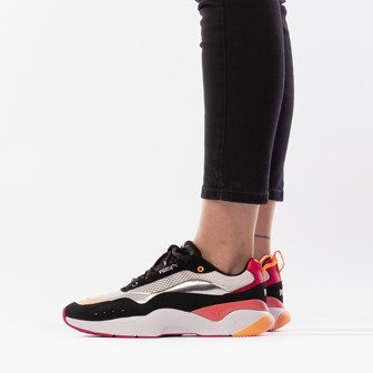 Puma Lia Pop Wn's 371736 02