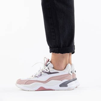 Puma Rs-2K Soft Metal 374666 01
